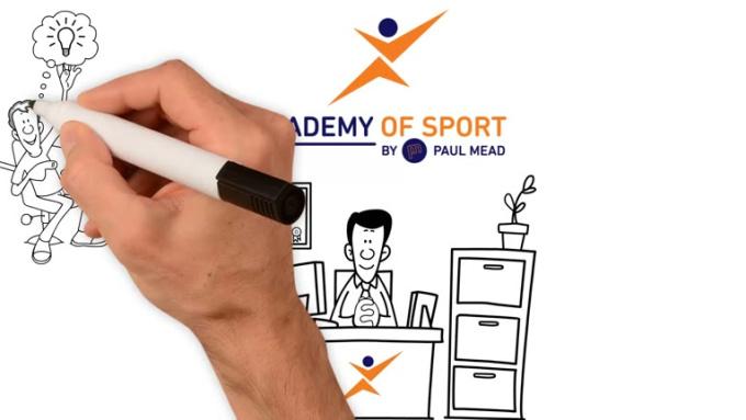 Sport Club 2