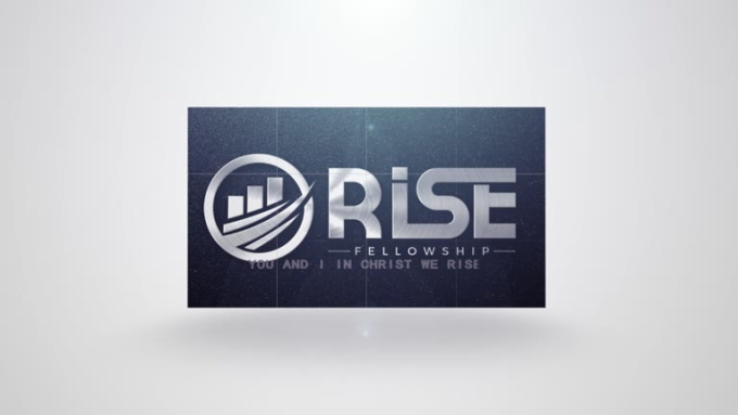 RISE FELLOWSHIP