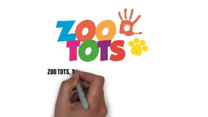 zoo 2