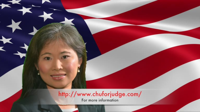 Fiverr work for the elections