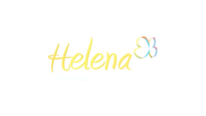 Logo0Flare