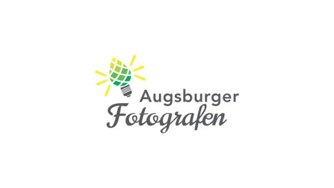 #Logo01