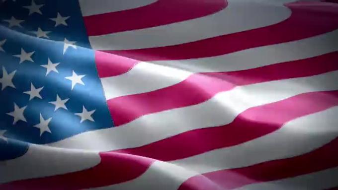 USA-Flag-20sec