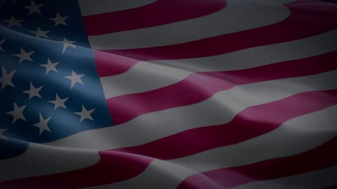 USA_FLAG_FULL_HD
