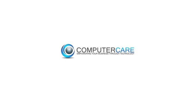 Computer Care 2
