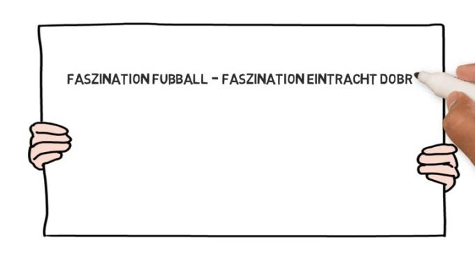 Fussball Video