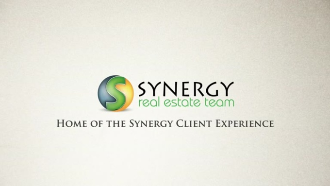Synergy - update