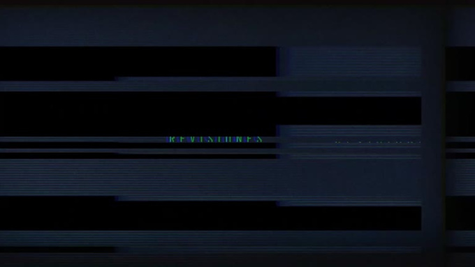 luismontezuma 720p