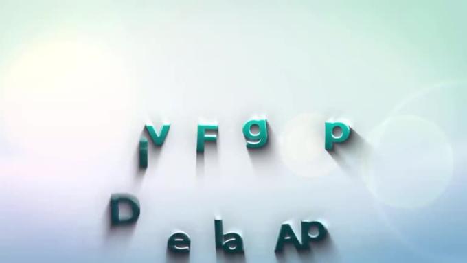 Dive_Flag_App