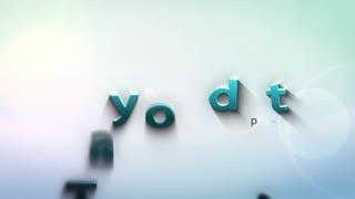 TayloredFit_Final