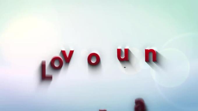 LoveForQuran_no_Sound