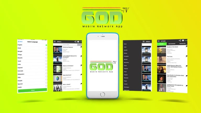 GOD tv_Final