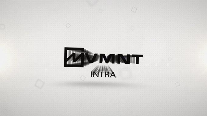 MVMNTL 1