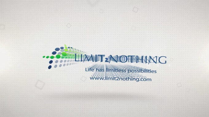 Limit nothing