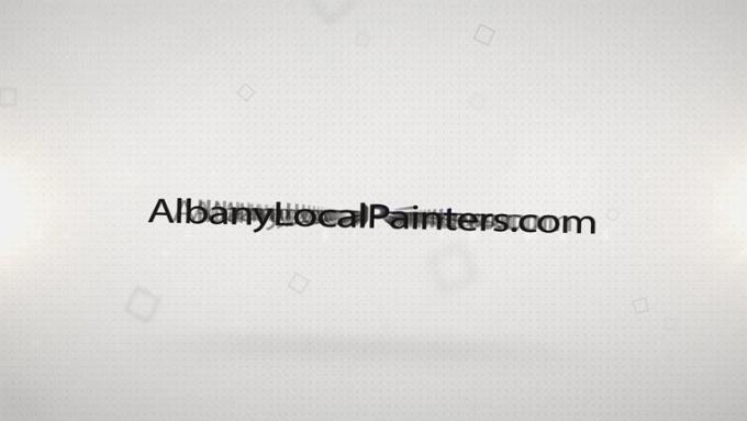 AlbanyLocalPainters