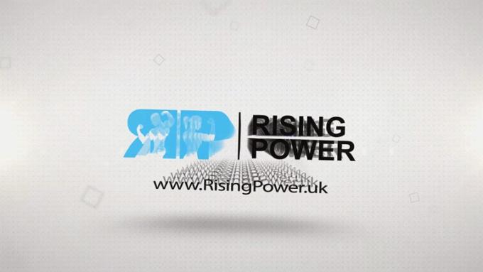 Rising Power