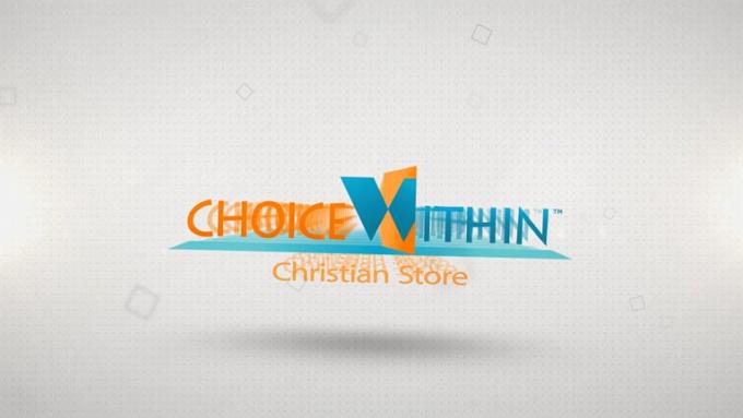 Choice Within Modify