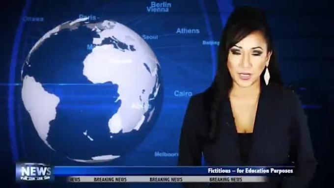 MockingCt_Video_2