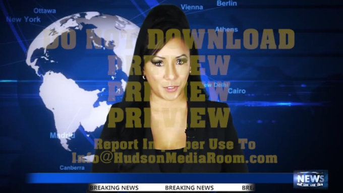 PREVIEW-MightMedia_Video_5
