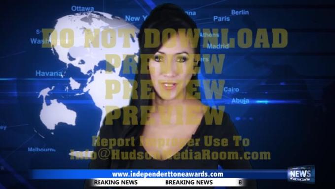 TAKE1-IndieToneAwards_Video_11