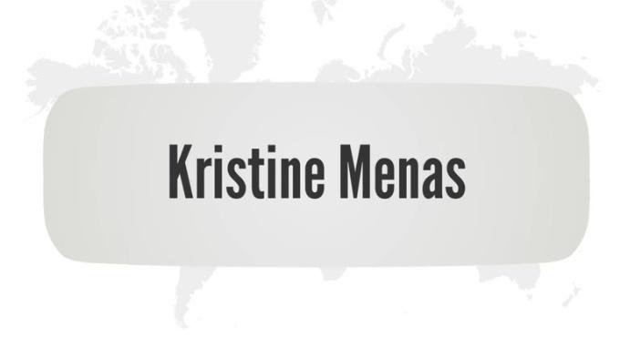 Kristine M2