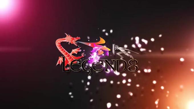 Macd_33 _logo _HD _fina