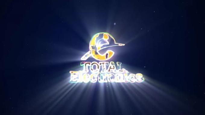 etotal electronic
