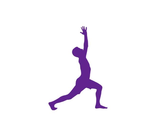Josh_Yoga_Opening_B
