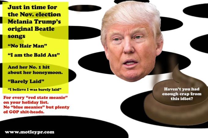 Beatle_Trump_A