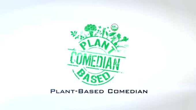 plantbase comedian v2