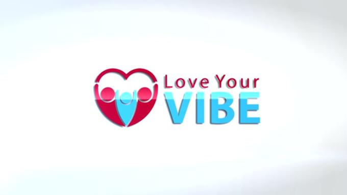 vibe2