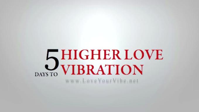 higherlove2