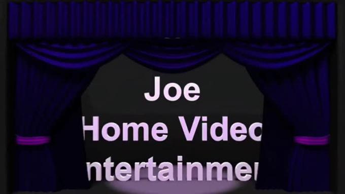 Joe_Curtain