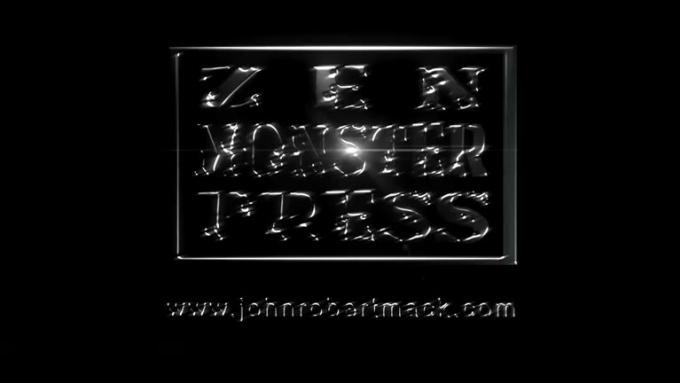 johnrobertmack intro_x264