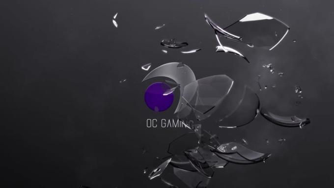 ocgaming