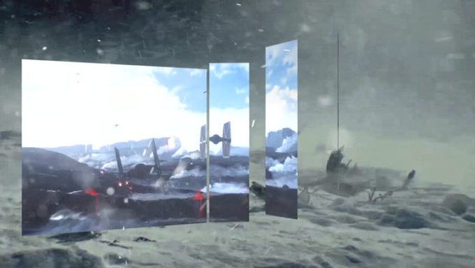 Battlefront_outro