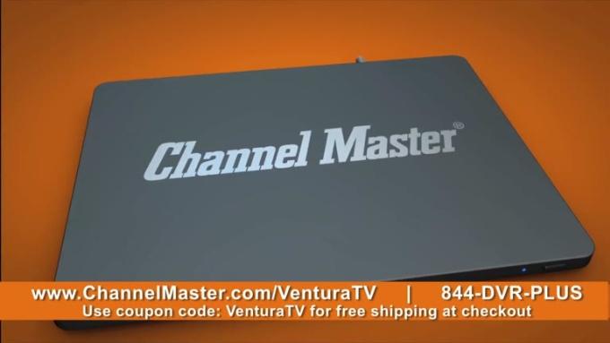 channelmaster-ventura