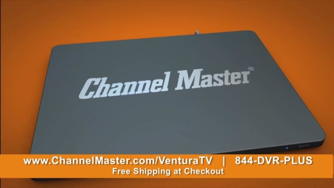 channelmaster-venturatv-new-edited