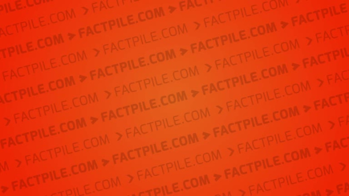 FactPile Animated Background v2 by Ben Ephla
