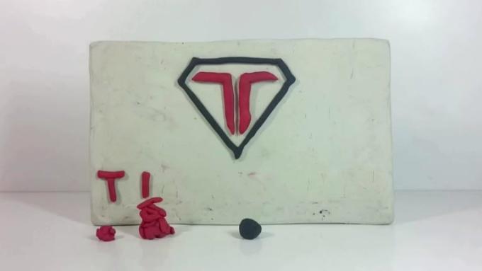 TITANIUM_video sculpt