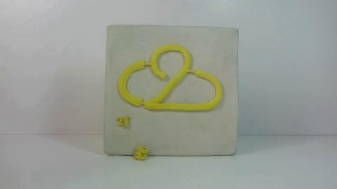 video sculpt 9445