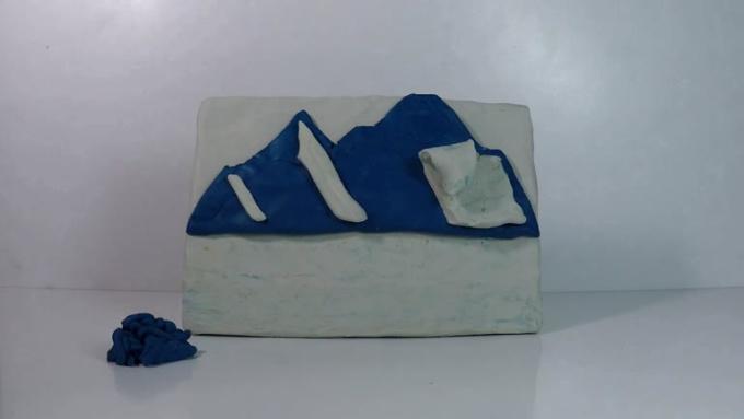 video sculpt 9434345