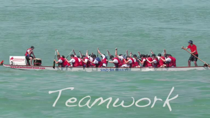 teamwork_h264