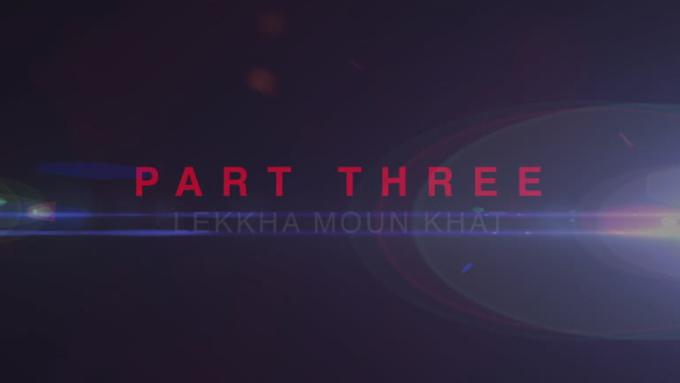 Part_Three