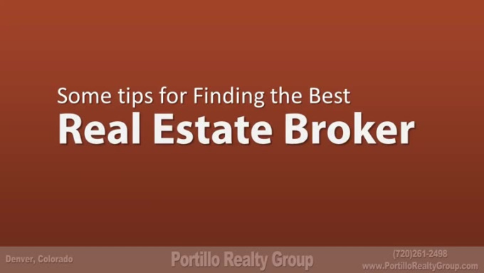 Video_Real_Estate
