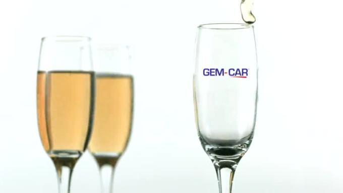 champagne_mbrunel
