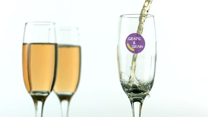 champagne_thomas_callahan