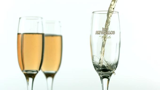 champagne_jonathanhess