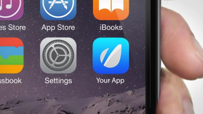 3566060-iphone-6s-app-gestures-video-kit