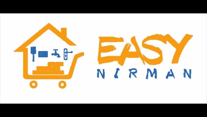 Easy Nirman Roofing